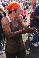 mk muddy